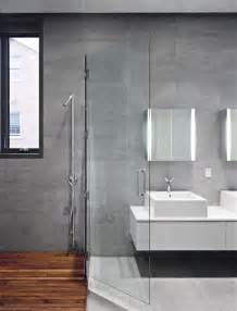 Grey Bathroom Ideas by Grey Bathroom Ideas For Clean Urban House Styles Traba Homes