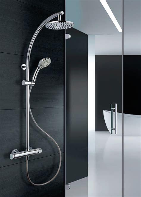 rubinetti gattoni cs miscelatori termostatici di gattoni rubinetteria il
