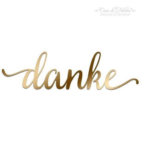 Aufkleber Hochzeit Gastgeschenke by Danke Aufkleber F 252 R Gastgeschenke Gold Kalligrafie Die