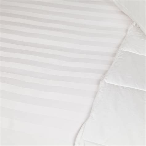 top bed sheets top bed sheets 28 images wellbeing enhanced top bed