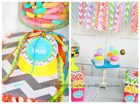 Party Giveaway Ideas - kara s party ideas party on designs 570 giveaway kara s party ideas