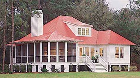 Bermuda Bluff Cottage by Sunset House Plans Find Floor Plans Home Designs And