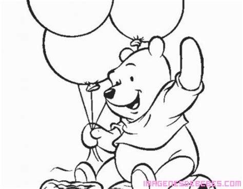 imagenes de winnie pooh con globos winnie the pooh con globos