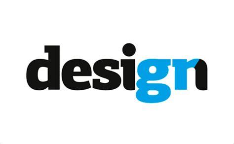 design font icon 2012 december archive logo designer