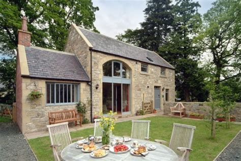Self Catering Cottages Northumberland by Cheviot Cottages Self Catering In Ingram Visit Northumberland