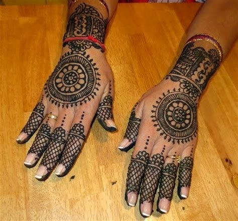 henna tattoo jersey city henna jersey city makedes