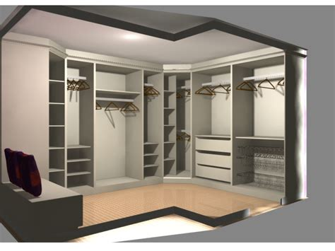 dressing room designs in the home cad designs brookwood kitchens