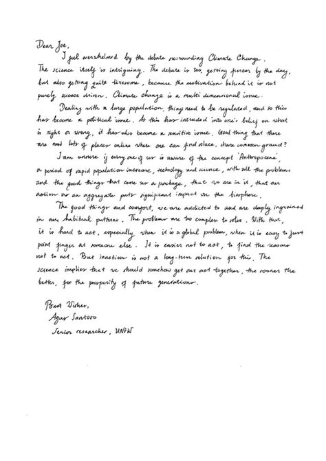 Excuse Letter For Late Of Documents Sle Of Excuse Letter For Late Apology Letter For A Best Resume
