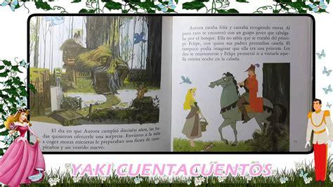 cuento de princesas cortos la durmiente cuentos infantiles cortos de princesas