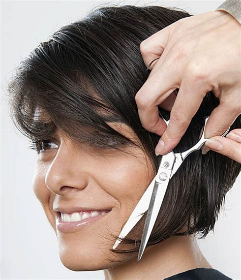 hair cutting arab model friseur hair 4 you