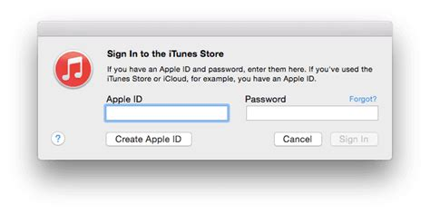 How To Load Itunes Gift Card On Iphone - how to redeem your us itunes gift card