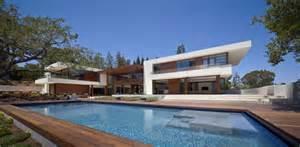 modern house california imposing modern residence in california oz house