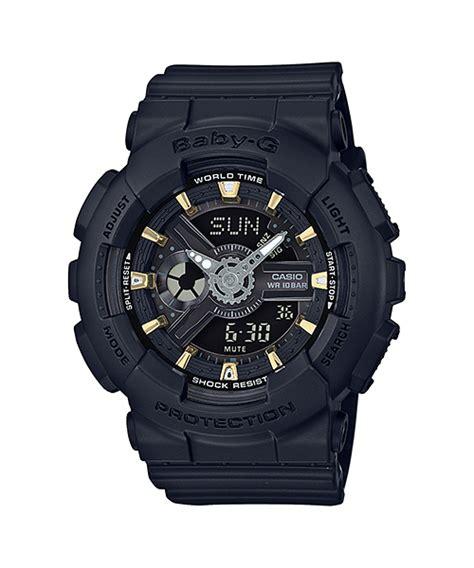 Casio Babyg Ba 120sc 1a Original ba 110ga 1a ba 110 series baby g timepieces casio