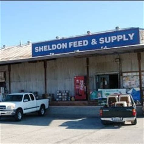 Feeders Supply Westport Rd Sheldon Feed Supply Pet Stores Elk Grove Ca United