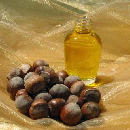 Minyak Kemiri Indo 10 cara menumbuhkan alis yang botak dalam waktu singkat