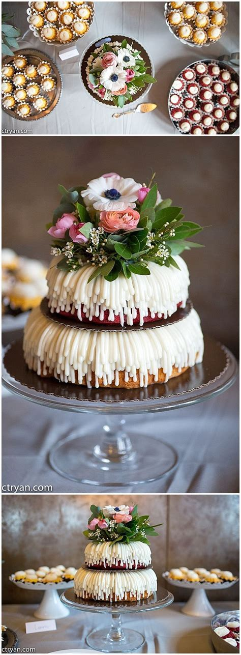 Best 25  Nothing bundt cakes ideas on Pinterest