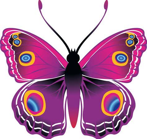 imagenes de mariposas infantiles a color vinilos folies vinilo infantil mariposa