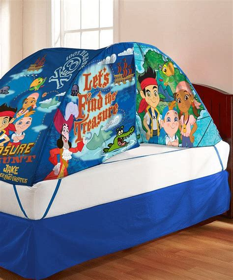 bed tents for boys 19 best bed tents for boys images on pinterest 3 4 beds