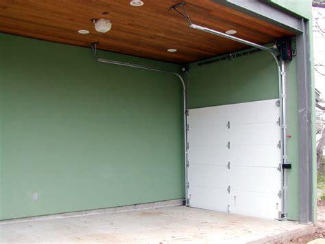 Cowart Door Garage Door High Lift Traditional Shed Garage Door Lifts