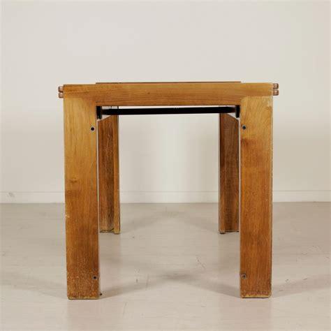 cassina tavolo tavolo cassina tavoli modernariato dimanoinmano it