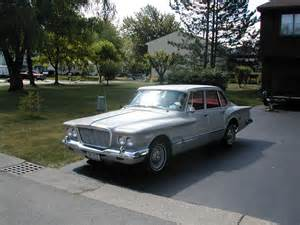 1962 plymouth valiant pictures cargurus