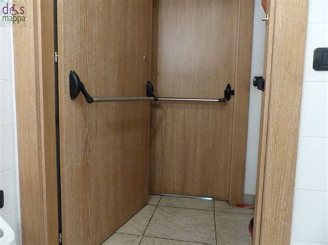 porte disabili porte bagno disabili duylinh for