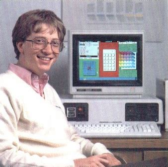 bill gates biography early years bill gates the richest man on the planet