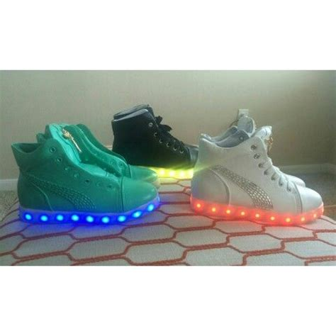 light up shoes where to buy kids light up shoes shop now at www theaccessoryroom com