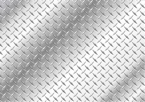 Metal Texture Pattern Vector | vector metal texture psdgraphics