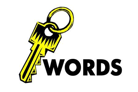 keyword images how to use keyword language that speaks to your target