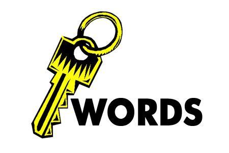 Make Money Online Keyword List - buying keywords what are buying keywords make money on the internet