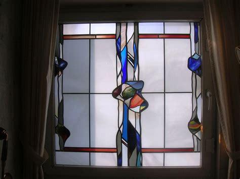 alternative zu glasbausteinen gestaltungsmoeglichkeiten fuer fenster tueren und