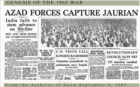 6 September Defence Day Essay by Defence Day Essay Frudgereport954 Web Fc2