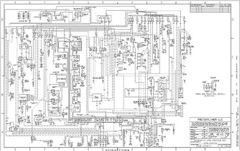 tekonsha voyager wiring diagram for chevy wiring diagram