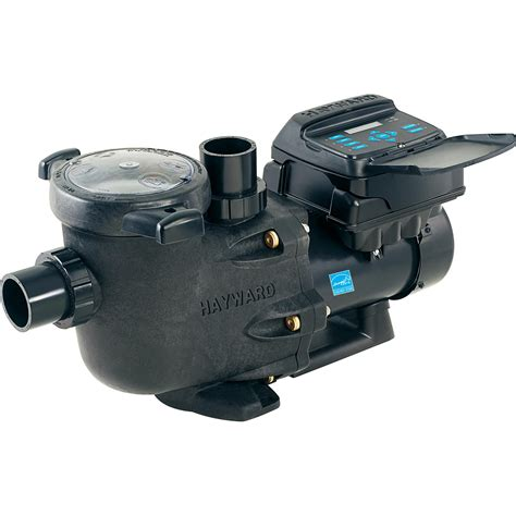 most efficient pool heaters for inground pools hayward tristar variable speed energy efficient inground pump