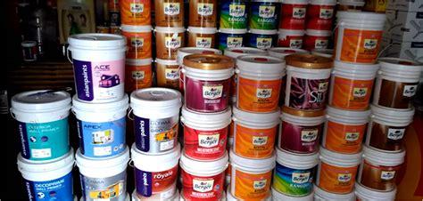 berger paints berger paints q2 net profit dips 25 to rs 111 crore