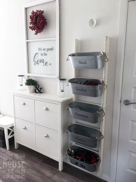 ikea hack shoe cabinet the 25 best ikea shoe cabinet ideas on pinterest ikea