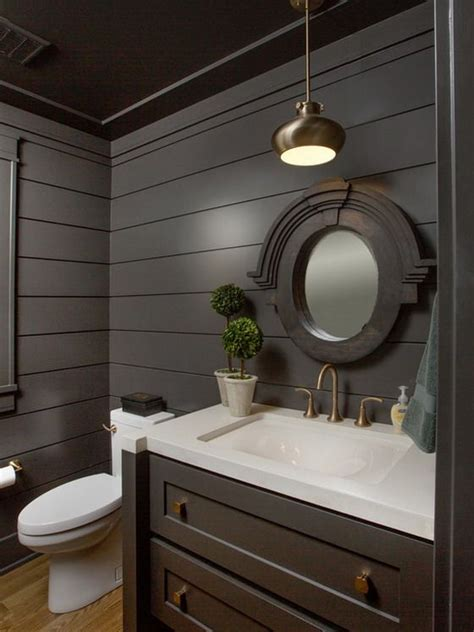 small gray bathroom ideas 1000 ideas about small grey bathrooms on pinterest