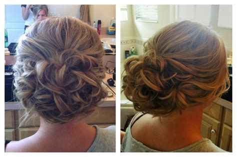curly hairstyles juda 25 best images about juda hairstyles on pinterest