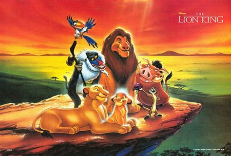 film cartoon lion king watch the lion king online for free on 123movies