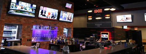 top sports bars in san francisco bar in house trendy top sports bars in san francisco to