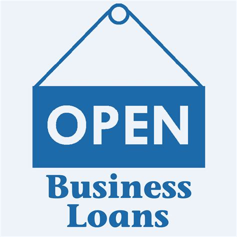 Small Home Based Business Loans Loans Cooperative Federal