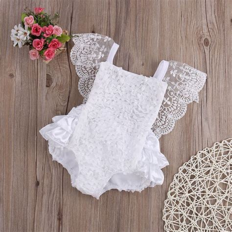 newborn pattern clothes 25 best ideas about baby girl clothing on pinterest