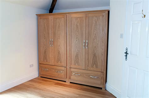 reasonably priced bedroom furniture reasonably priced wardrobes 28 images 17 best images