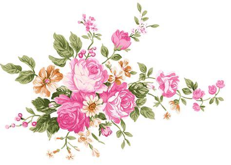imagenes variadas en png gifs y fondos pazenlatormenta im 193 genes de flores variadas