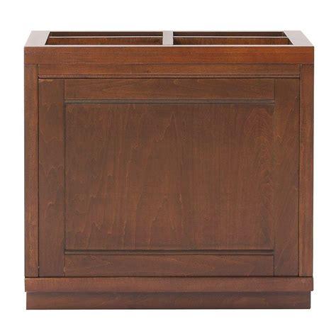 Storage Bins Home Depot by Martha Stewart Living Mudroom 27 Gal Storage Bin In