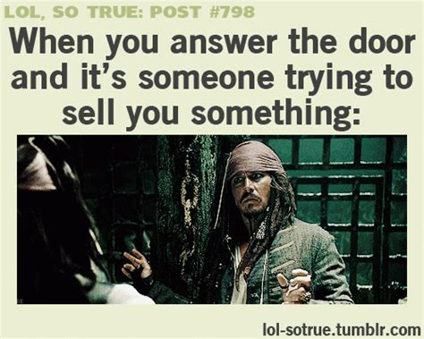 Pirates Of The Caribbean Memes - pirates of the caribbean memes and gifs clean meme