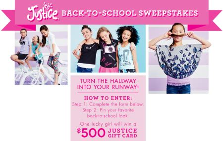 hot win 500 justice gift card - Justice Gift Card Cvs