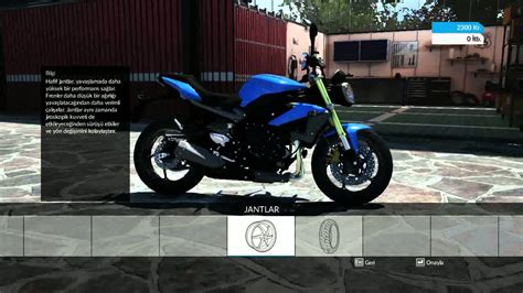 ride pc game inceleme tuerkce anlatim thfadm youtube