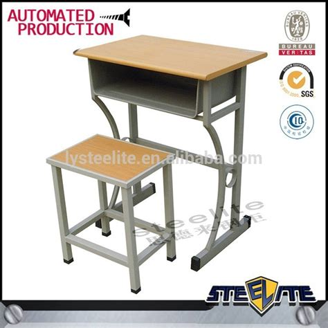 Used School Desks For Sale Ideas Greenvirals Style School Desk For Sale